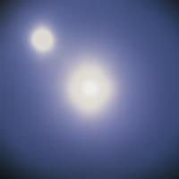 30_io73-r.jpg